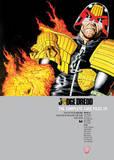 Judge Dredd: v. 19 by John Wagner