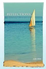 Reflections by Elaine Jordan
