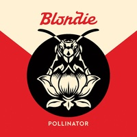 Pollinator by Blondie image