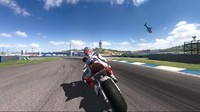Moto GP '07 for Xbox 360