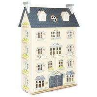 Le Toy Van: Palace Doll House