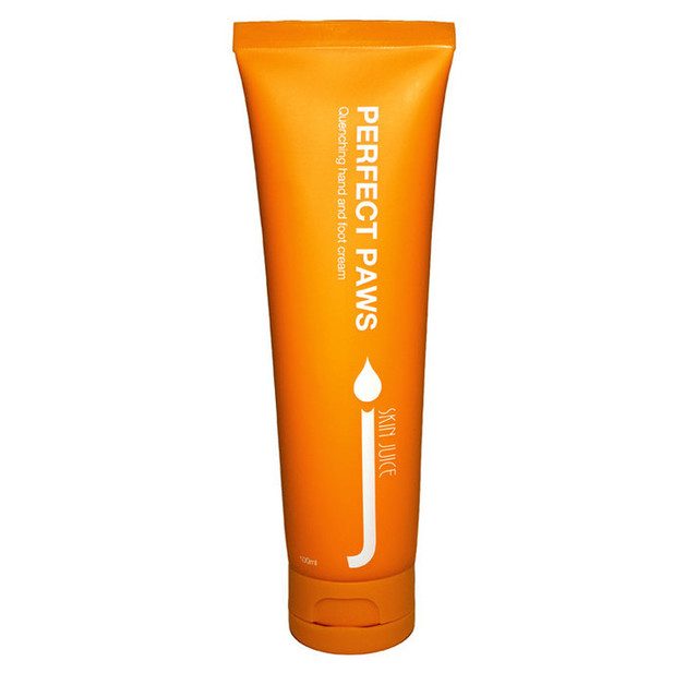 Skin Juice: Perfect Paws Quenching Hand & Foot Cream