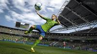 FIFA 15 for PS4 image
