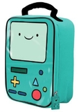 Adventure Time Beemo Lunch Cooler Bag