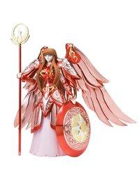 Saint Cloth Myth Goddess Athena 15th Anniversary Ver. - Action Figure
