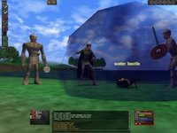 Dark Age of Camelot 5th Anniversary Edition (DVD-ROM) for PC Games image