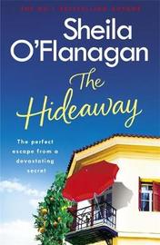 The Hideaway by Sheila O'Flanagan