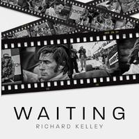 Waiting by Richard Kelley