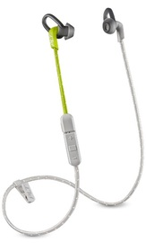 Plantronics: BackBeat Fit 305 Headset - Lime