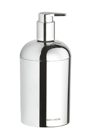 KOH-I-NOOR Classic Soap Dispenser - Chrome
