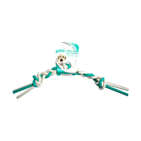 Pawise: Dental Rope - Small image