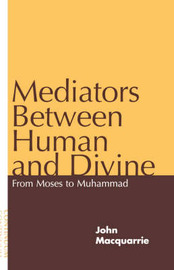 Mediators by Macquarrie