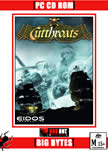Cutthroats for PC Games