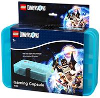 LEGO Dimensions: Gaming Capsule image