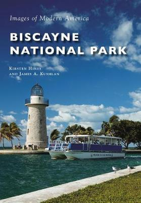 Biscayne National Park by Kirsten Hines