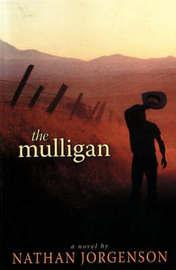 Mulligan by Nathan Jorgenson image