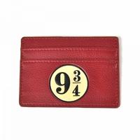 Harry Potter - Platform 9 3/4 Card Holder