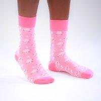 Blobfish - Women's Socks