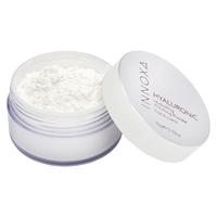 Innoxa - Hyaluronic Finishing Powder
