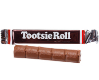 Tootsie Roll Jar (1.4kg) image