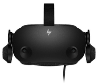 HP VR 3000 Windows Mixed Reality 4K Reverb G2 HMD for PC