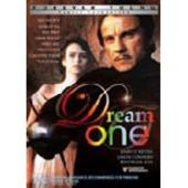 Dream One on DVD