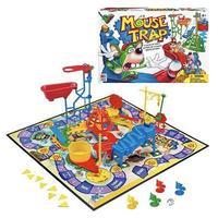 Mouse Trap image