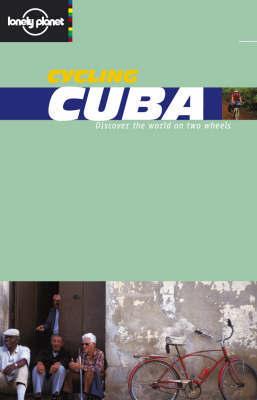 Cuba by Rosa Jordan