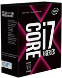 Intel Core i7-7800X X-Series Extreme Processor