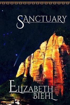 Sanctuary by Elizabeth Biehl image