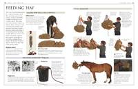 Complete Horse Care Manual by Colin Vogel image