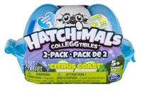 Hatchimals: Colleggtibles Series 2 - Egg Carton (2-Pack)