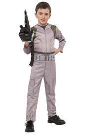 Ghostbusters - Children's Costume (Medium)