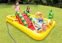 Intex: Fun 'N Fruity Play Center