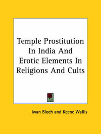 prostitution sexual intercourse and strong religion A woman who engages in sexual intercourse for money or a man who sells one's abilities, talent or name for an worthy purpose are included in prostitute in some of the countries with strong religion conviction for example muslim countries, prostitution is a crime, the prostitutes who serve sexual.