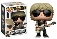 Guns N' Roses - Duff Mckagan Pop! Vinyl Figure