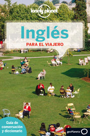 Ingles Para Viajeros by Lonely Planet