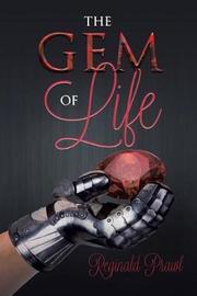 The Gem of Life by Reginald Prawl image