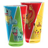 Kanto Starter Ps Cup