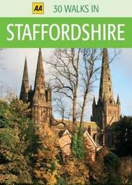 Staffordshire image