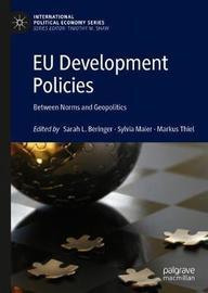 EU Development Policies