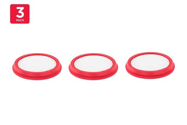 Kogan C9 Cordless Stick Vacuum Cleaner Filter (3 Pack)