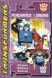 Transformers: Perchance to Dream by Simon Furman