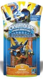 Skylanders Spyro's Adventure Drobot (All Formats) for Wii