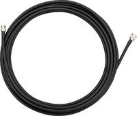 12m TP-Link Low-loss Antenna Extension Cable