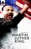 Martin Luther King Jr.: Let Freedom Ring by Michael Teitelbaum
