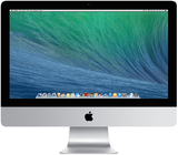 "iMac 21.5"" Retina 4K Display 3.1GHz QC/8GB/1TB"