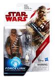 Star Wars: Force Link Figure - Chewbacca