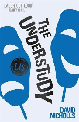 The Understudy by David Nicholls image