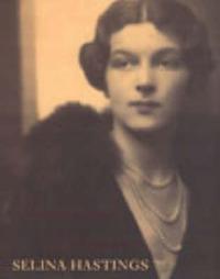 Rosamond Lehmann by Selina Hastings image